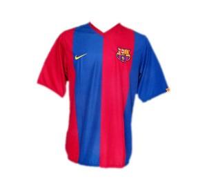 Neymar no Barcelona 2012-2013 ?