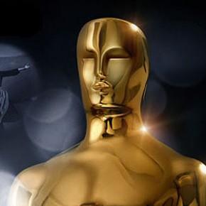 Ganhadores-Oscar 2012 vencedores serão conhecidos hoje