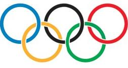 Modalidades Olimpíadas Inverno 2014 Sóchi