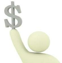 salarios servidores federais