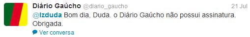 diario-gaucho