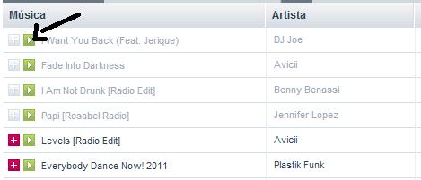 play-list-radio-uol