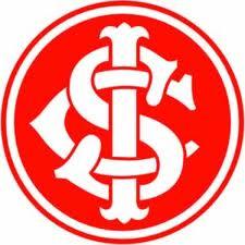 Escudo Internacional Sport Clube de Porto Alegre