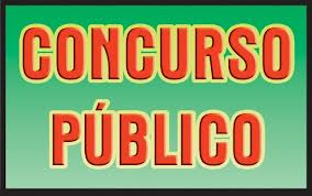 Concurso Publico BB