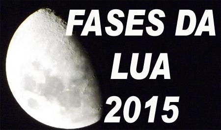 fases-lua-2015-calendario