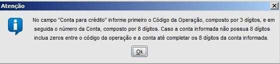 erro-digito-verificador-ir-2013