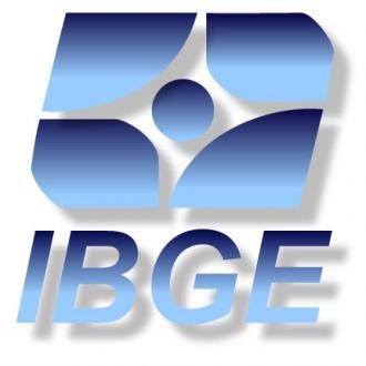 Autorizado concurso IBGE 2013-2014