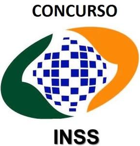 Concurso INSS 2013-Analista do Seguro Social
