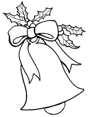desenhos-de-natal-para-colorir-e-imprimir-02