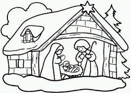 desenhos-de-natal-para-colorir-e-imprimir-05