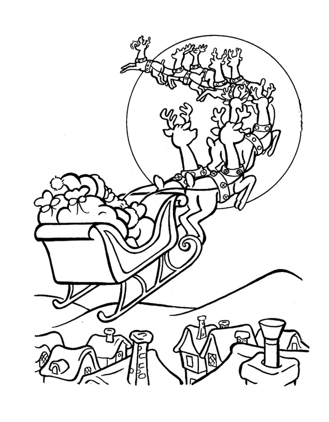 desenhos-de-natal-para-colorir-e-imprimir-07