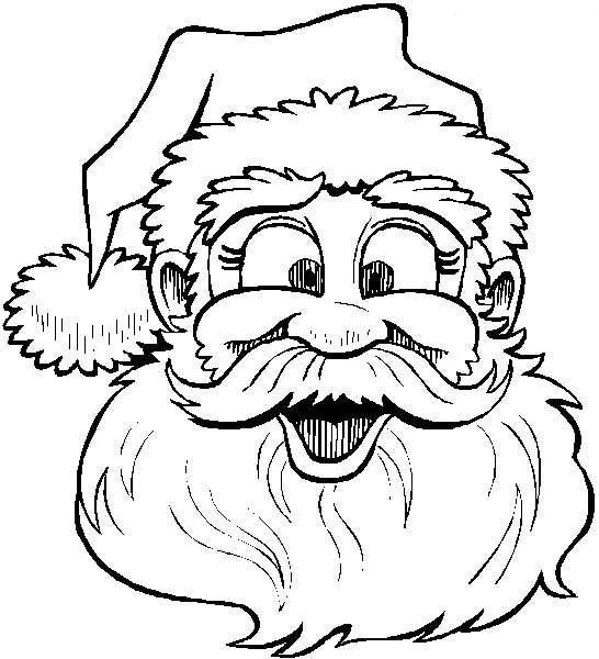 desenhos-de-natal-para-colorir-e-imprimir-08
