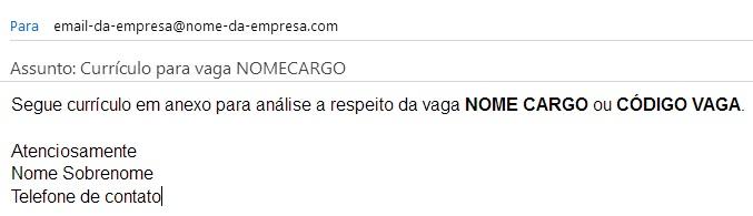 como-enviar-curriculi-email-mensagem