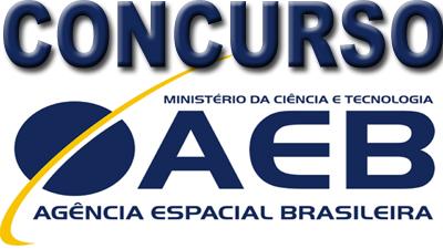 concurso-aeb-2014-agencia-espacial-brasileira