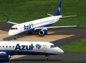 Vagas-Na-Azul-Companhia-Aérea-Empregos