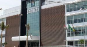 Inscrições abertas concurso Prefeitura Barueri-SP