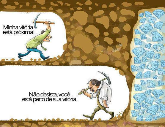 não-desista-de-seus-objetivos