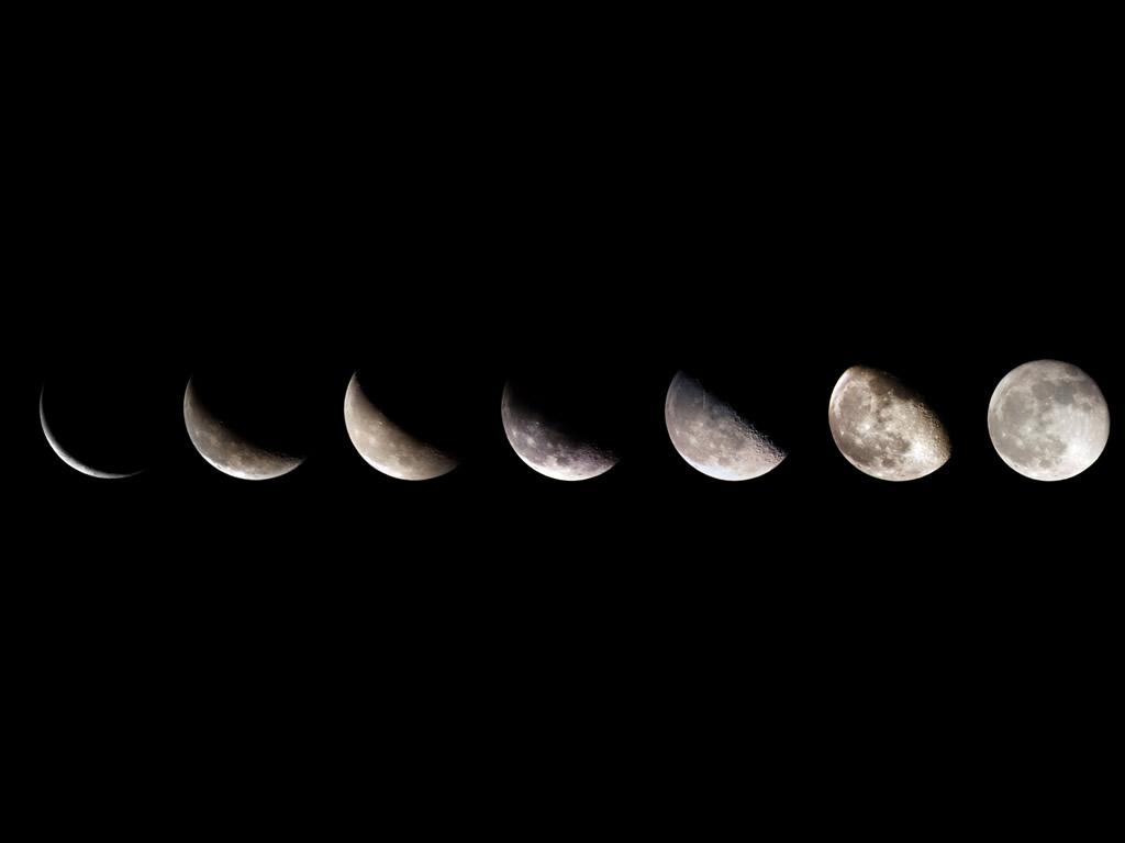 fases-da-lua-2017